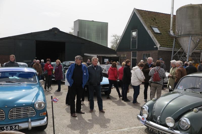 Weekend Noord Holland 2016 - IMG_6405_800x534.JPG