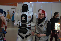Go and Comic Con 2017, 295.jpg