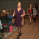 OLGC Fashion Show 2011 - DSC_8241.jpg