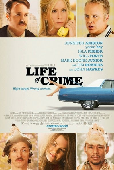 Poster Of English Movie Life of Crime (2013) Free Download Full New Hollywood Movie Watch Online At Alldownloads4u.Com
