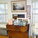 Orchard Lake Museum Tour 2006 - mvecampbellhome.JPG