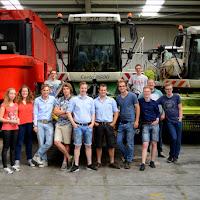 2016-06-22 Binex DOC-Kaas en Dun Agro
