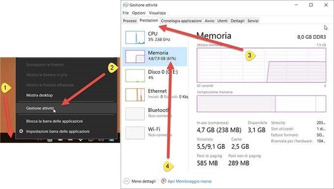 memoria-compressa-windows