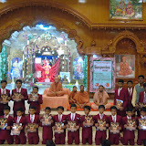 Guru Maharaj Visit (8).jpg