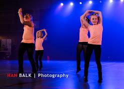 Han Balk Voorster Dansdag 2016-3968-2.jpg