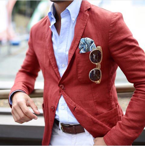 boys fashion coat pent