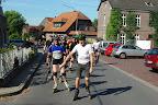 NRW_12_08_18-100122.jpg
