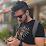 Jose Luis Rivas's profile photo