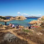 Sardinie 2015 209
