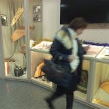 """Выставка """"В музее гуслей"""""""