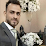 arsalan afzal's profile photo