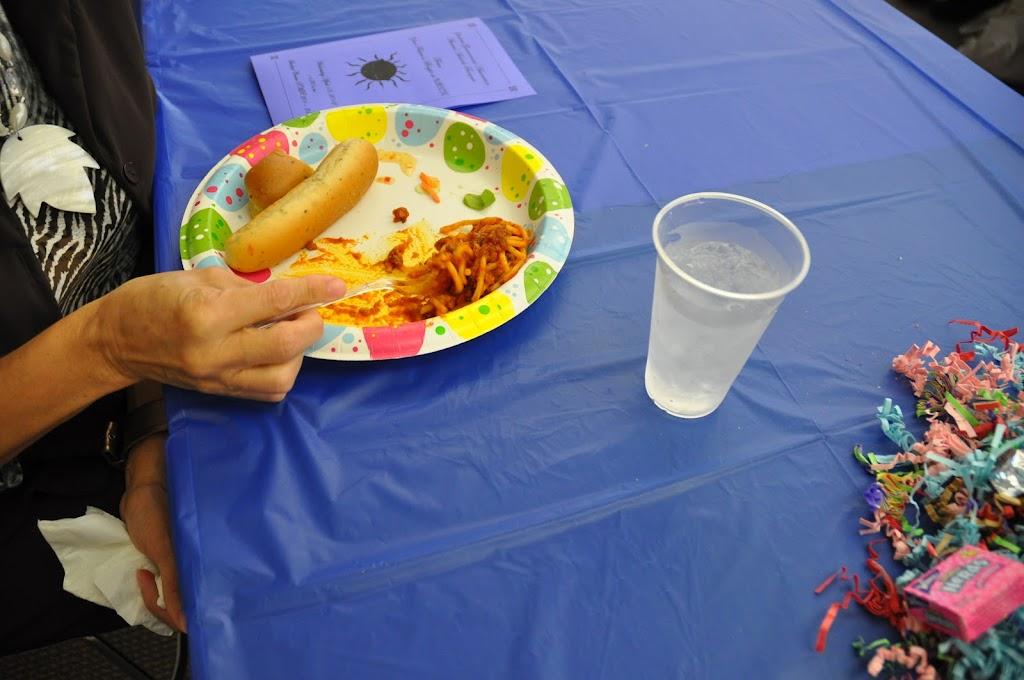 Student Government Association Awards Banquet 2012 - DSC_0046.JPG