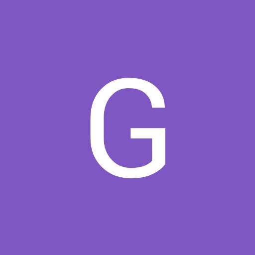 user Gary Stockford apkdeer profile image