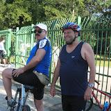 bike domingo 003.jpg