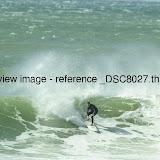 _DSC8027.thumb.jpg