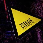zodiakcommune_130713_032_exv.jpg