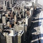 Chicago-4235.jpg