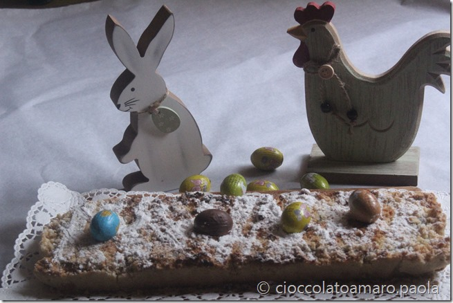 cioccolatoamaro.paola