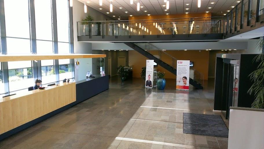 CGI (former Logica) in Denmark - IMAG1491.jpg