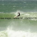 _DSC6241.thumb.jpg