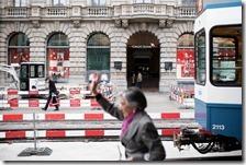 Deutsche Bank e Credit Suisse trovano accordo con Stati Uniti