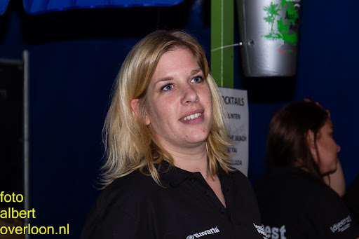 Tentfeest Overloon 18-10-2014 (10).jpg