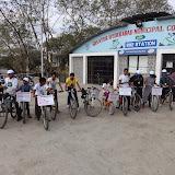 HydCycling1Jan2015