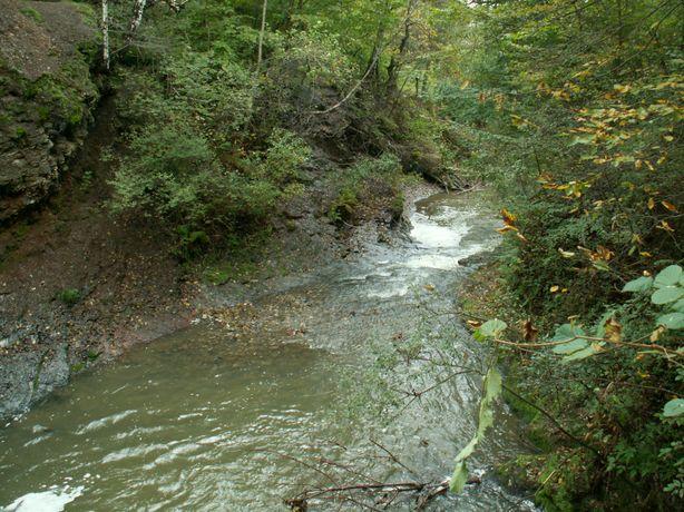 3C na wycieczce do wodospadu na Iwełce - PICT0523_1.JPG