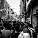 Turkey 2011 (28 of 81).jpg