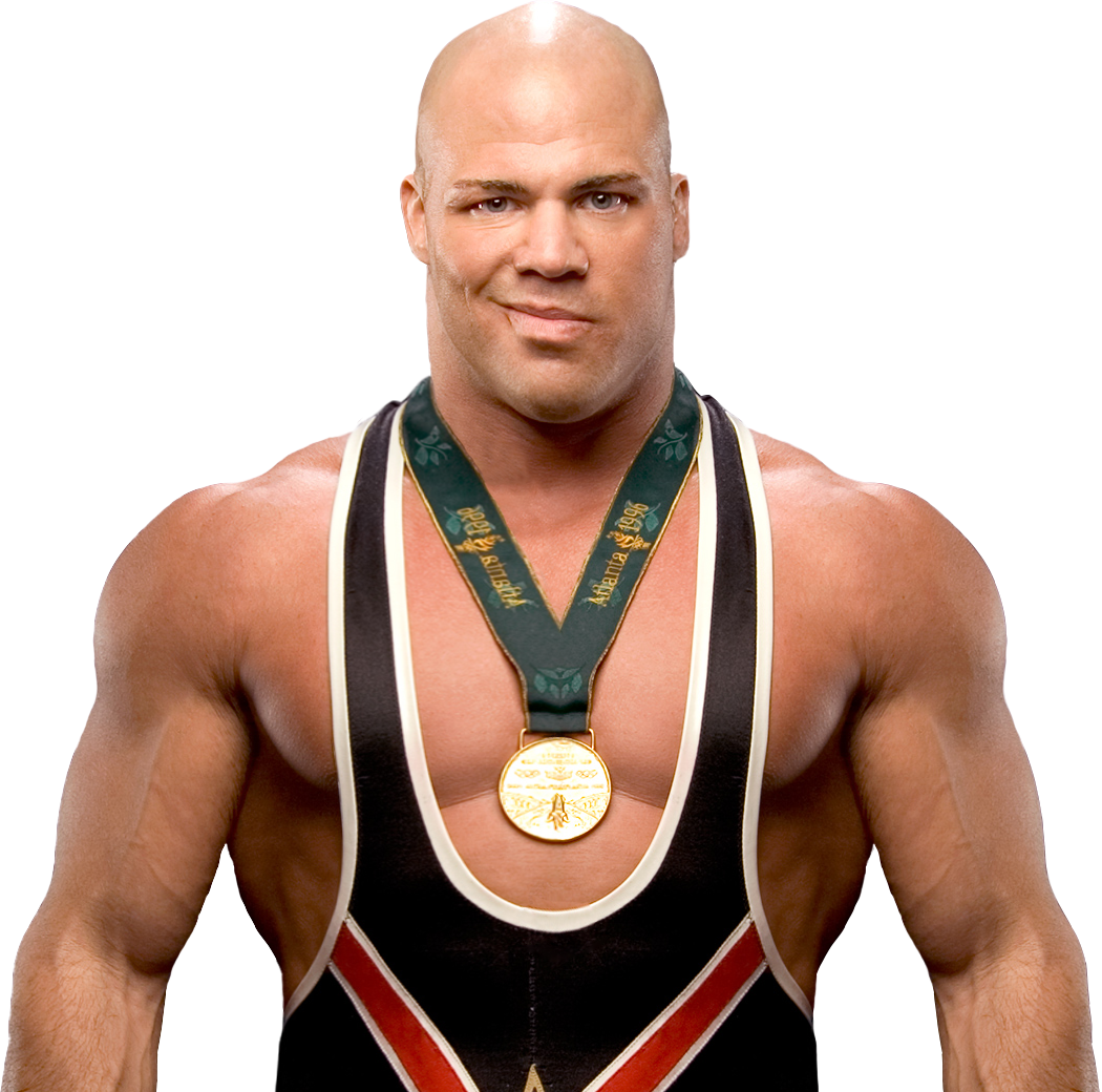 Wrestling renders backgrounds curt angle 2017 - Pictures of kurt angle ...