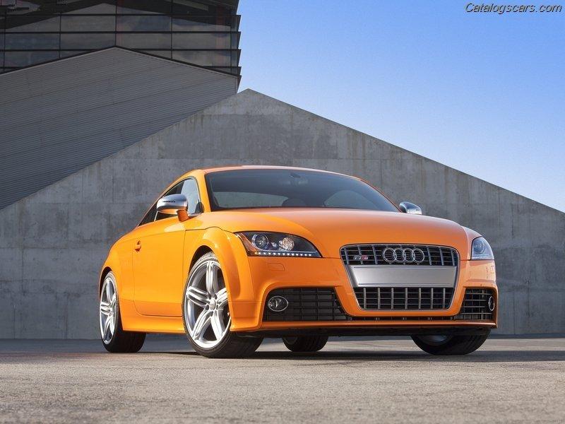 صور سيارة اودى تى تى اس كوبيه 2012 - اجمل خلفيات صور عربية اودى تى تى اس كوبيه 2012 - Audi TTS Coupe Photos Audi-TTS_Coupe_2011_01.jpg