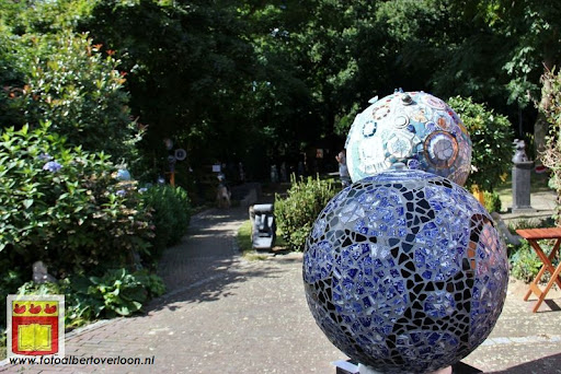 kunst en tuin overloon 01-09-2012 (35).JPG