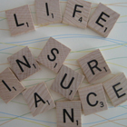 Post image for A Whole of Life Insurance Policy & The Benefits