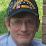 Michael Medley's profile photo