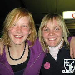 Erntedankfest 2008 Tag2 - -tn-IMG_0759-kl.jpg