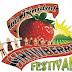 Strawberry Festival - La Trinidad, Benguet