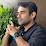 Rajeev Bharshetty's profile photo