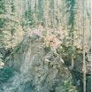 1987 - Grand.Teton.1987.17.jpg