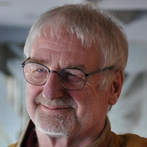 John Whitmore (Sir John Whitmore)