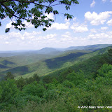 05-09-12 Ouachita Mountains - IMGP1202.JPG