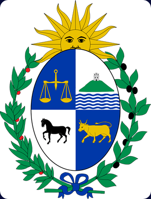 Uruguay-678px-Coat_of_arms