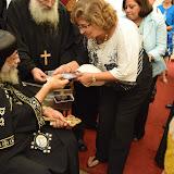 H.H Pope Tawadros II Visit (2nd Album) - DSC_0033%2B%25282%2529.JPG