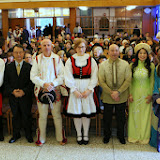 Day of the Migrant and Refugee 2015 - IMG_5529.JPG