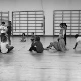 sport op school 056.JPG