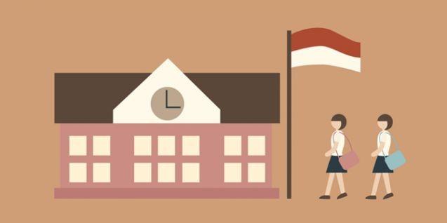 PPDB Zonasi dan Upaya Mewujudkan Pendidikan Bergengsi