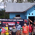 Panther Mania Chapter Sumba Berbagi Kasih, Masyarakat: Terima Kasih Sekali Lagi