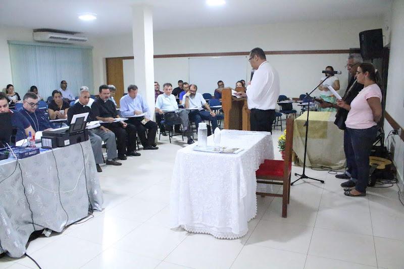 Avaliação Diocesana de Pastoral 2018 (6)