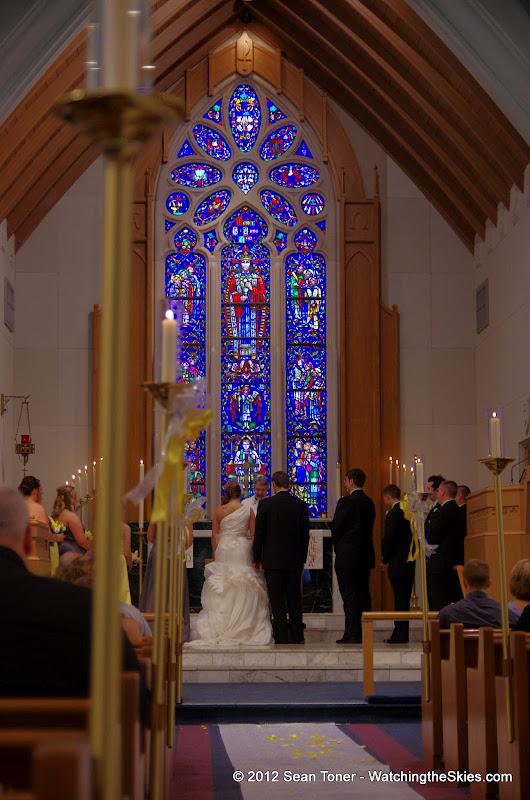 05-12-12 Jenny and Matt Wedding and Reception - IMGP1710.JPG