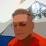 Gabriel Spradlin's profile photo