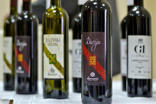 Prvi kolubarski sajam vina, 5.3.2015. - DSC_5450.JPG